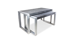 Delicieux Nesting Tables
